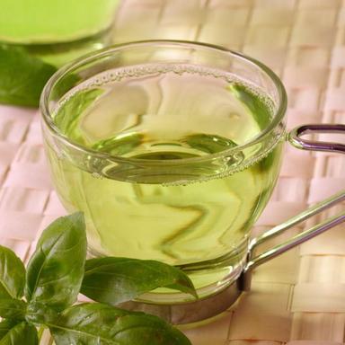 吉民生电商平台提供品质优良的日照绿茶,价格合理,规格齐全并提供最新日照绿茶价格走势。吉民生日照绿茶,健康无添加,日照绿茶采购只选吉民生。