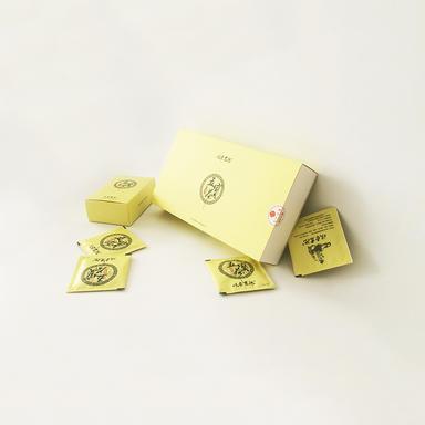 吉民生电商平台提供品质优良的五宝茶,价格合理,规格齐全并提供最新五宝茶价格走势。吉民生五宝茶,健康无添加,五宝茶采购只选吉民生。