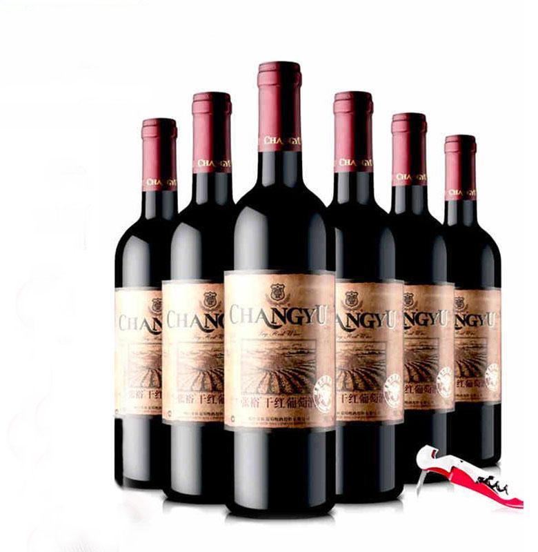 红酒.jpg