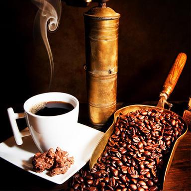 吉民生电商平台提供品质优良的海南兴隆咖啡,价格合理,规格齐全并提供新海南兴隆咖啡价格走势。吉民生海南兴隆咖啡,健康无添加,海南兴隆咖啡采购只选吉民生。