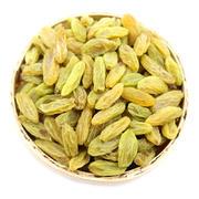 新疆特产吐鲁番葡萄干 250g*4袋